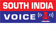 South India Voice Tamil