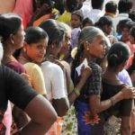 Polling stations in TN ready says election commission