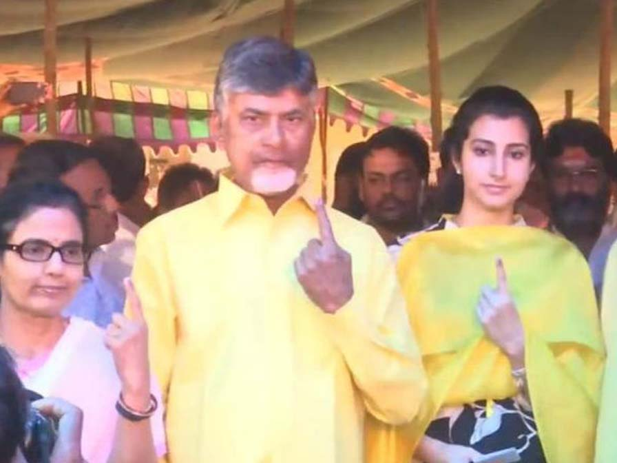 chandrababu-naidu-request-re-election