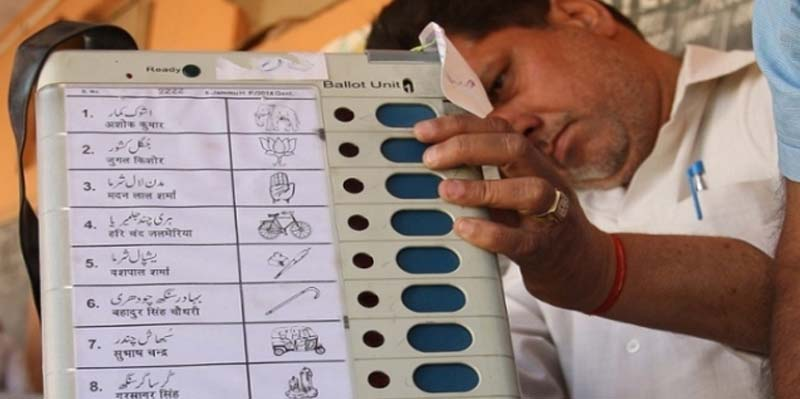 faulty-evm-in-tamilnadu