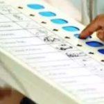 Voting arrangements are worst in TN