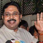 TTV Dhinakaran to become AMMK General Secretary